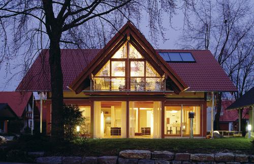 HOPPE Antywłamaniowa ochrona domu