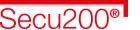 Ochrona antywłamaniowa HOPPE Secu200®